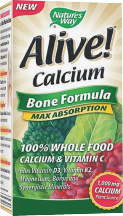 Nature's Way® product image.