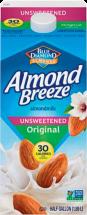 Almondmilk  product image.