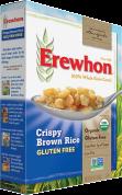 Erewhon Assorted Granolas & Cereals 10 - 11 oz product image.