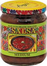 Medium Salsa product image.