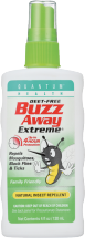 Extreme Insect Repellent  product image.