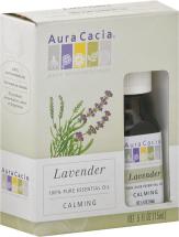 Lavender Essential Oil  product image.