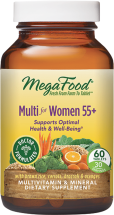 Multi for Women 55+ product image.