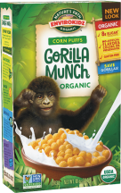 Cereal Kids  product image.