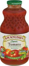 Organic Tomato Juice product image.