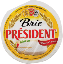 President product image.