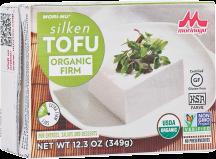 Tofu product image.