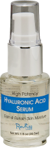 Reviva Labs Hyaluronic Acid Serum 1 fl. oz. product image.