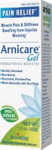 Arnicare Gel product image.