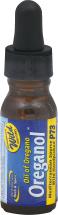 Oreganol product image.