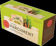 Parchment Cooking Bag product image.