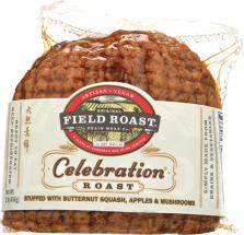Celebration Roast product image.