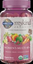 Women's Multi 40+ product image.