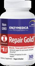 Repair Gold product image.