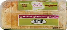 Gluten-Free Sandwich Bread product image.