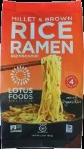 Rice Ramen product image.
