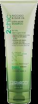 2chic Ultra-Moist Shampoo  product image.