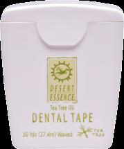 Dental Tape product image.
