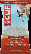Energy Bar  product image.