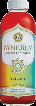 Organic Enlightened product image.