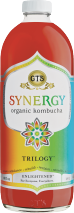 Enlightened™ Synergy® product image.