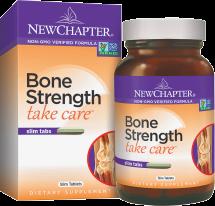 Bone Strength Take Care™ product image.