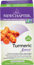 Turmeric Force™ product image.