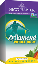 Dietary Supplement product image.