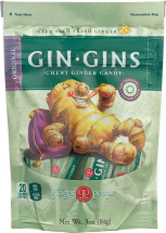 Gin Gins®  product image.