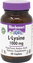 L-Lysine  product image.