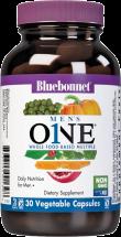 Men's One Whole Food-Based Multiple product image.