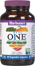 Men's One Whole Food-Based Multiple product image.