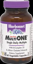 Multi One® (Iron Free) product image.