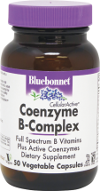 Cellularactive® Coenzyme B-Complex  product image.