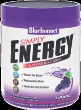 Bluebonnet Simply Energy 10.58oz product image.
