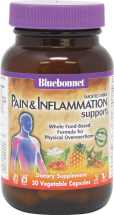 Targeted Choice® Pain & Inflammation Support®  product image.