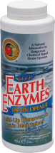 Earth Friendly Cleaner Drain Opener 32 oz product image.