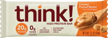 High Protein Bar product image.