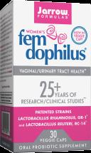 Fem-Dophilus product image.