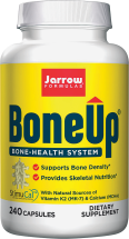 Bone-Up product image.