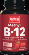 Methyl B-12 product image.