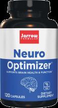 Neuro  product image.