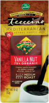Vanilla Nut Coffee Alternative product image.