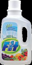 Produce Wash Soaker Organic product image.