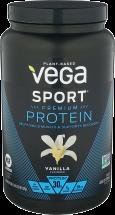 Sport Premium Protein product image.