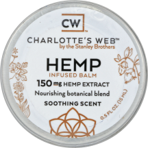 CBD Products product image.