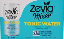Zevia product image.
