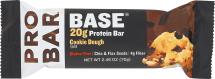 Base Protein Bar product image.