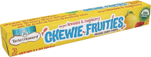 Torie & Howard Fruit Chews 2.1 oz. product image.