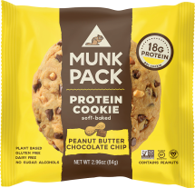 Protein Cookie product image.